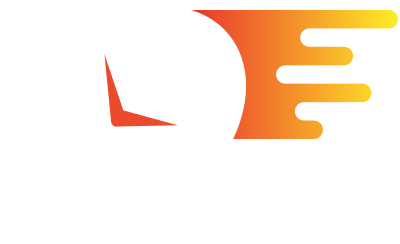 express dame day delivery